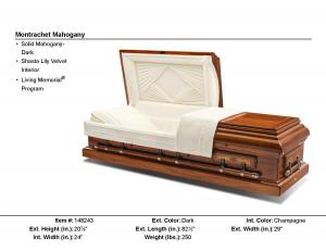 INDIANAPOLIS CASKET INVENTORY 3-18-2021 optimized-page-003