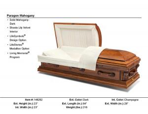 INDIANAPOLIS CASKET INVENTORY 3-18-2021 optimized-page-004