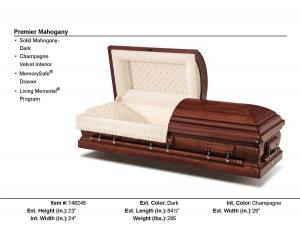 INDIANAPOLIS CASKET INVENTORY 3-18-2021 optimized-page-005