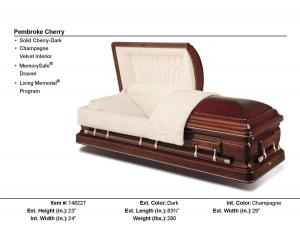 INDIANAPOLIS CASKET INVENTORY 3-18-2021 optimized-page-006