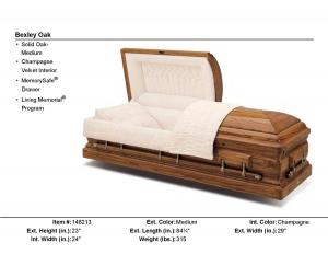INDIANAPOLIS CASKET INVENTORY 3-18-2021 optimized-page-007