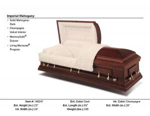INDIANAPOLIS CASKET INVENTORY 3-18-2021 optimized-page-008