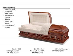 INDIANAPOLIS CASKET INVENTORY 3-18-2021 optimized-page-009