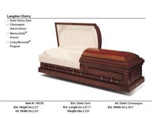 INDIANAPOLIS CASKET INVENTORY 3-18-2021 optimized-page-010