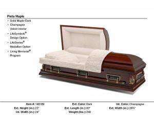 INDIANAPOLIS CASKET INVENTORY 3-18-2021 optimized-page-011