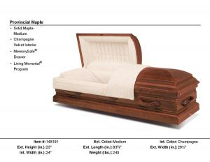 INDIANAPOLIS CASKET INVENTORY 3-18-2021 optimized-page-012