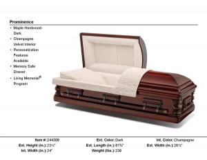INDIANAPOLIS CASKET INVENTORY 3-18-2021 optimized-page-013