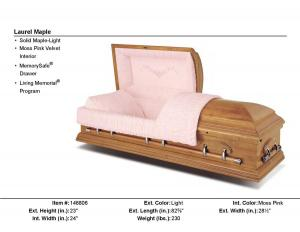 INDIANAPOLIS CASKET INVENTORY 3-18-2021 optimized-page-015