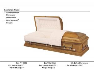 INDIANAPOLIS CASKET INVENTORY 3-18-2021 optimized-page-016