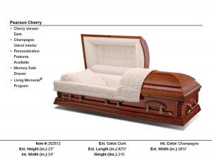 INDIANAPOLIS CASKET INVENTORY 3-18-2021 optimized-page-017
