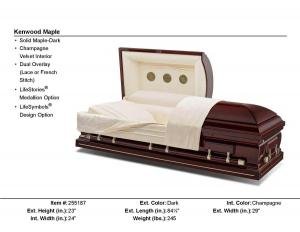 INDIANAPOLIS CASKET INVENTORY 3-18-2021 optimized-page-018