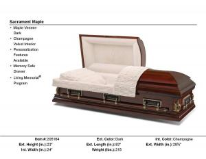 INDIANAPOLIS CASKET INVENTORY 3-18-2021 optimized-page-019
