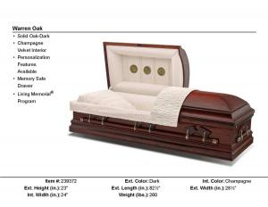 INDIANAPOLIS CASKET INVENTORY 3-18-2021 optimized-page-020
