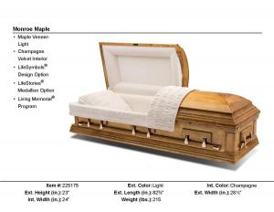 INDIANAPOLIS CASKET INVENTORY 3-18-2021 optimized-page-021
