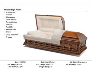 INDIANAPOLIS CASKET INVENTORY 3-18-2021 optimized-page-023