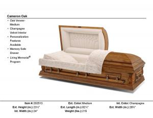 INDIANAPOLIS CASKET INVENTORY 3-18-2021 optimized-page-024