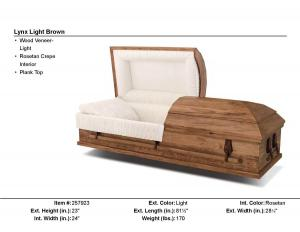 INDIANAPOLIS CASKET INVENTORY 3-18-2021 optimized-page-331