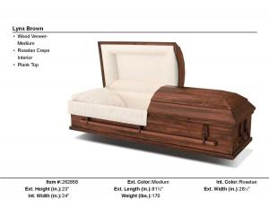 INDIANAPOLIS CASKET INVENTORY 3-18-2021 optimized-page-332