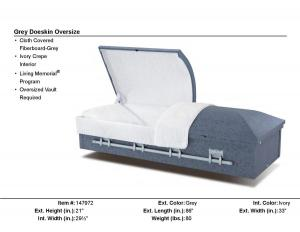 INDIANAPOLIS CASKET INVENTORY 3-18-2021 optimized-page-333