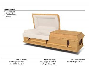 INDIANAPOLIS CASKET INVENTORY 3-18-2021 optimized-page-334