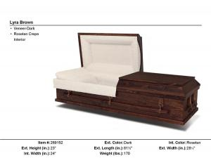 INDIANAPOLIS CASKET INVENTORY 3-18-2021 optimized-page-335