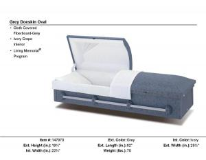 INDIANAPOLIS CASKET INVENTORY 3-18-2021 optimized-page-336